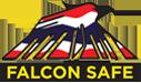 Falcon Safe Thailand